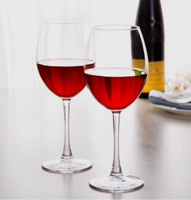 Paşabahçe - Paşabahçe Enoteca 2li Şarap Kadehi