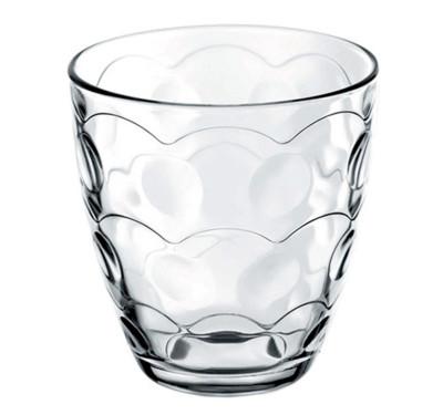 Paşabahçe - Paşabahçe Hare 6lı Su Bardağı 285cc