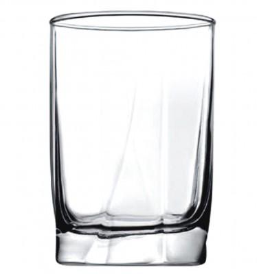 Paşabahçe - Paşabahçe Luna 6lı Su Bardağı