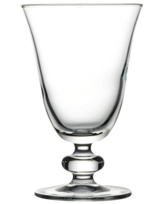 Paşabahçe - Paşabahçe Sophia 3lü Şarap Kadehi 280 cc. Sade