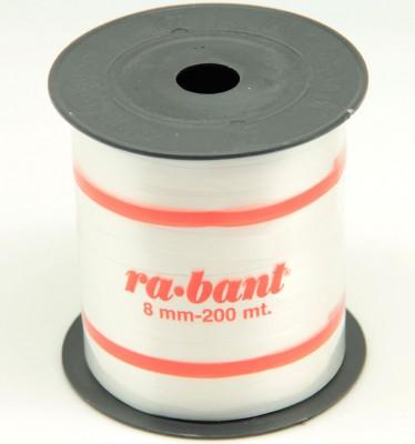 Diğer - Rabant Rafya Beyaz 8mmX200m