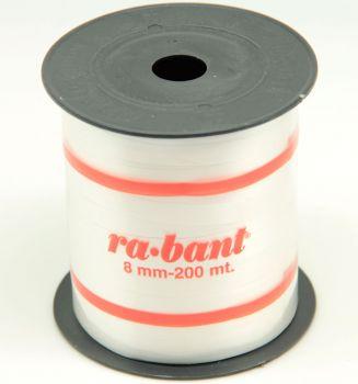 Rabant Rafya Beyaz 8mmX200m
