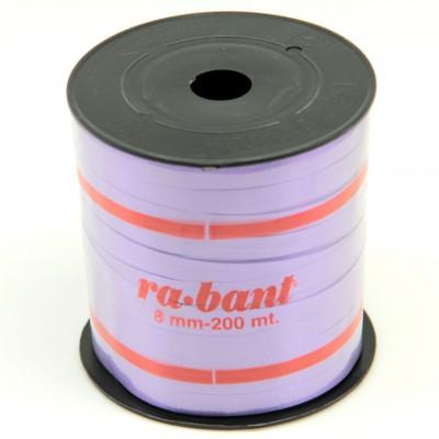 Diğer - Rabant Rafya Mor 8mmX200m