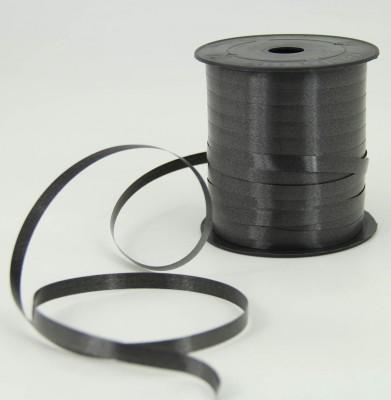 Diğer - Rabant Rafya Siyah 8mmX200m