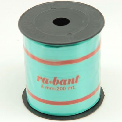 Diğer - Rabant Rafya Yeşil 8mmX200m