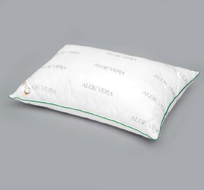 Seral - Seral Aloevera Özlü Mikrojel Dolgulu Yastık 50x70cm