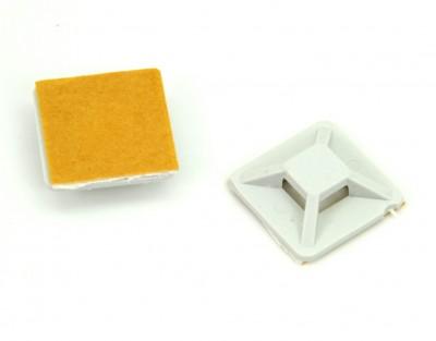 Diğer - Süsleme Malzemeleri İçin Yapışkanlı Asma Aparatı