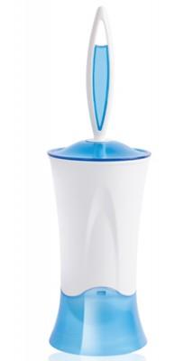 Titiz - Titiz Kristal Klozet Fırça Seti