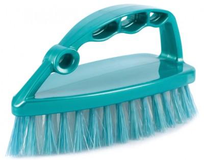 Titiz - Titiz Kuğu Tutacaklı Çok Amaçlı Temizlik Fırçası