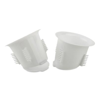 Titiz - Titiz WC Clean Sessiz Tuvalet Kapağı