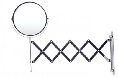 Diğer - Uzama Fonksiyonlu Dekoratif Çift Taraflı Ayna