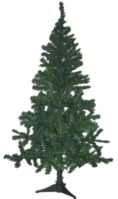 Diğer - Yeşil Yılbaşı Çam Ağacı 150cm