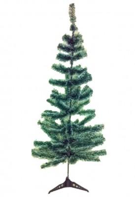 Diğer - Yılbaşı Çam Ağacı 120cm