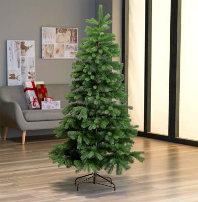 Diğer - Yılbaşı Çam Ağacı 800 Dal 210cm