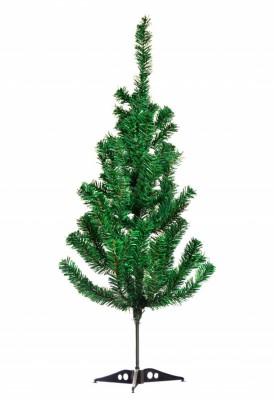 Diğer - Yılbaşı Çam Ağacı 90cm